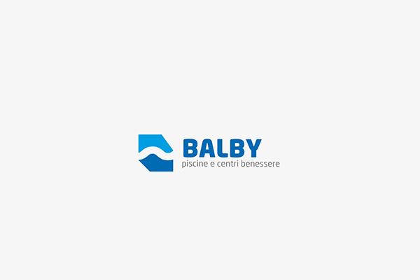 balby