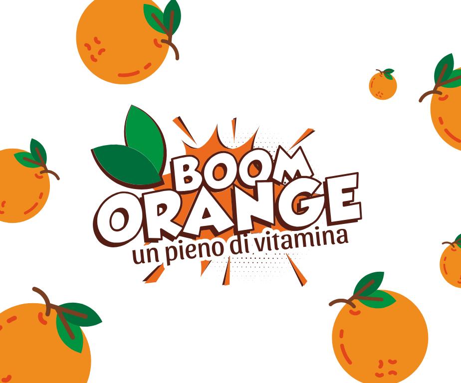 boomorange