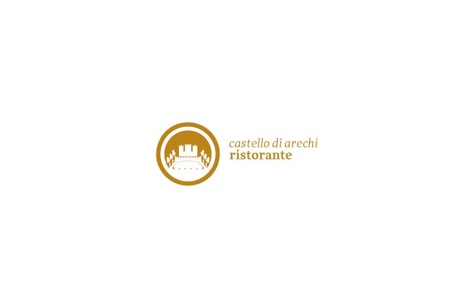 castello_arechi