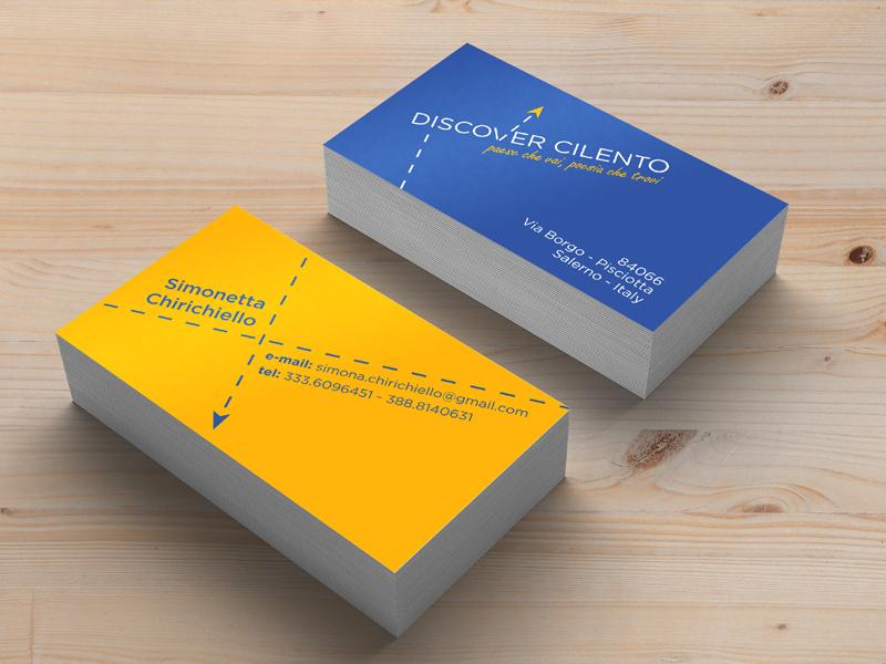 discover_cilento