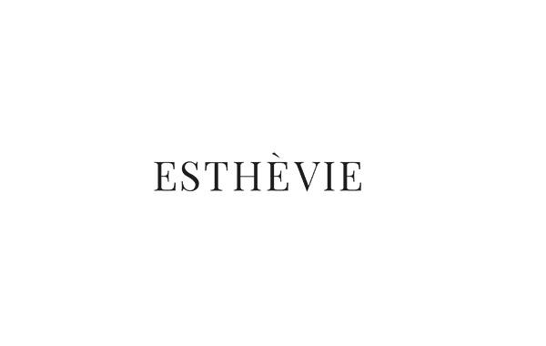 esthevie