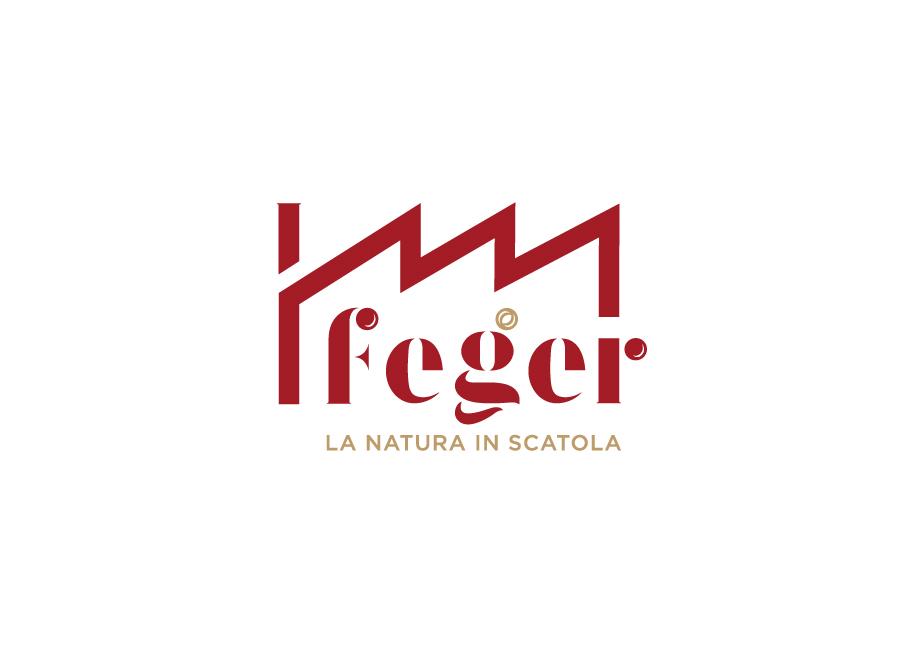 Feger