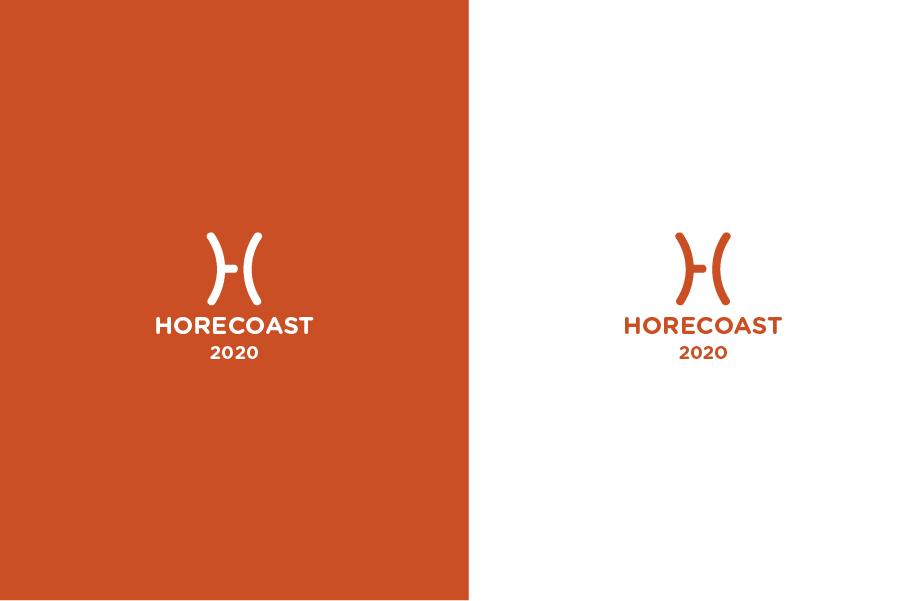 horecoast2020