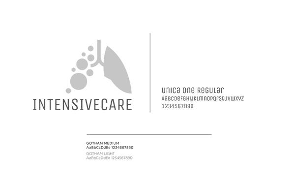 intensivecare
