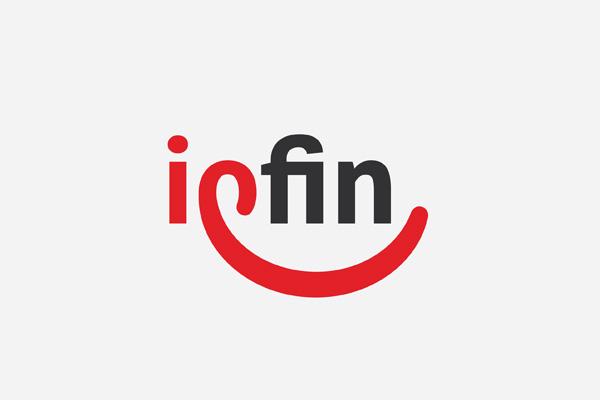 iofin