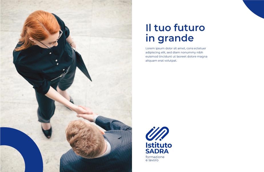 istituto_sadra