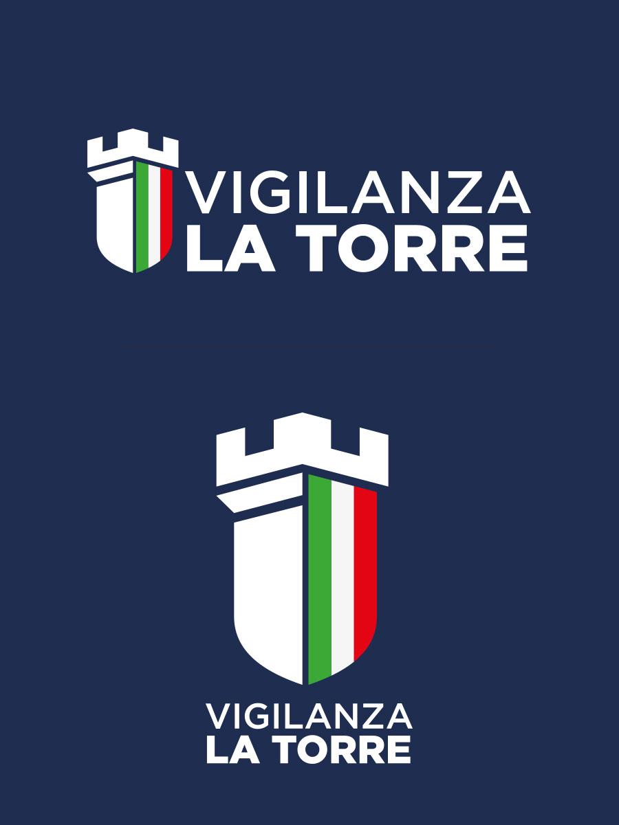 istituto_vigilanza_latorre