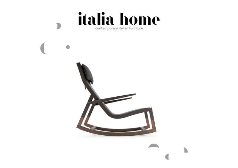 Italia Home, contemporary italian furniture