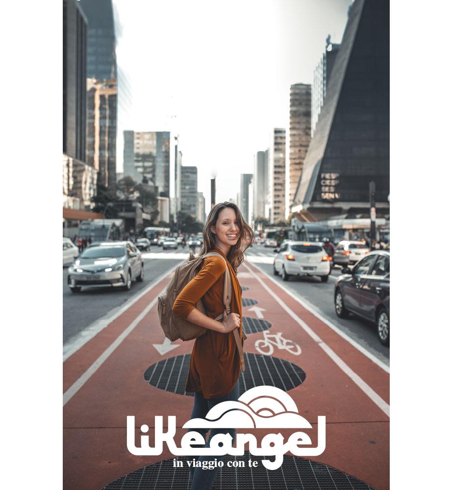 likeangel