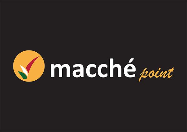 macche