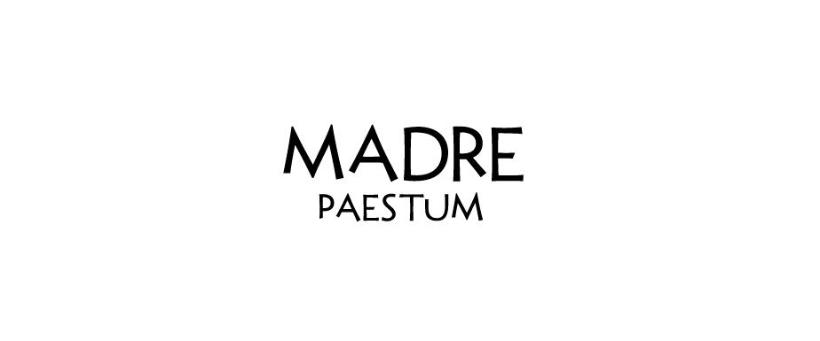 madre_paestum