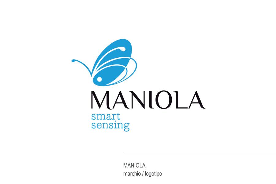 maniola