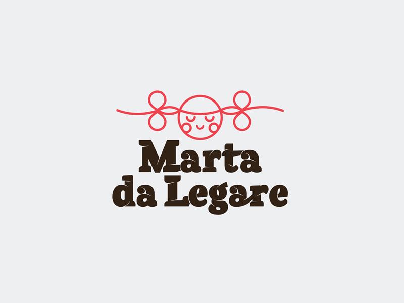 Marta da Legare