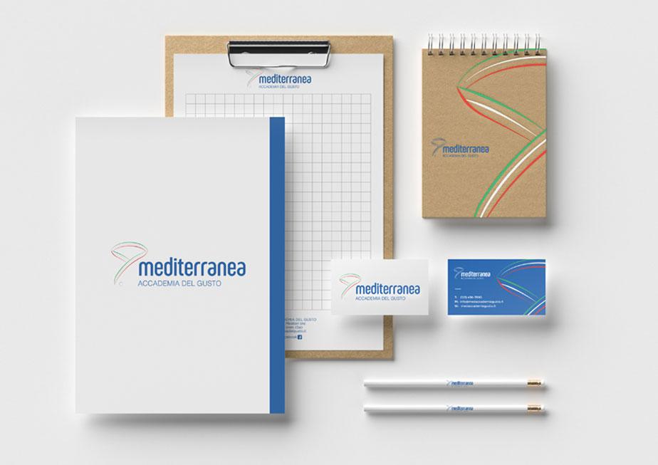 mediterranea_accademiadelgusto