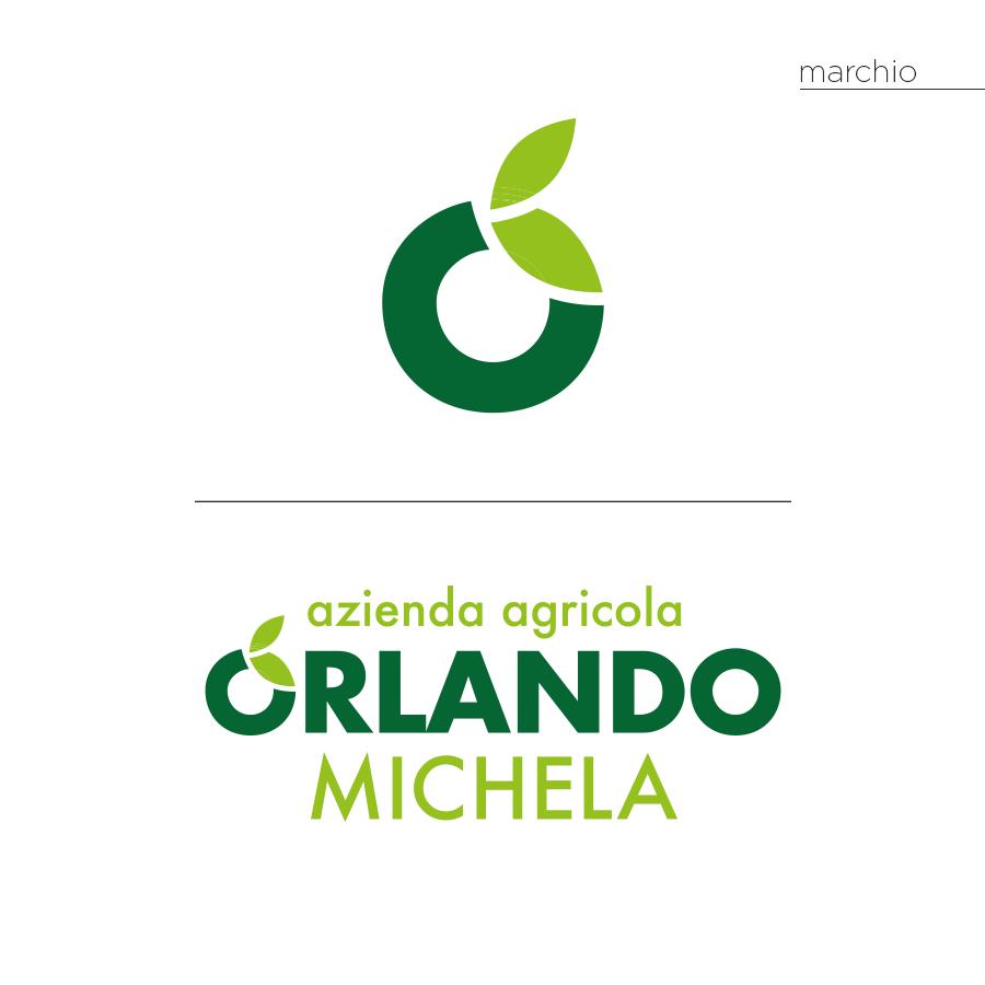 orlando_michela