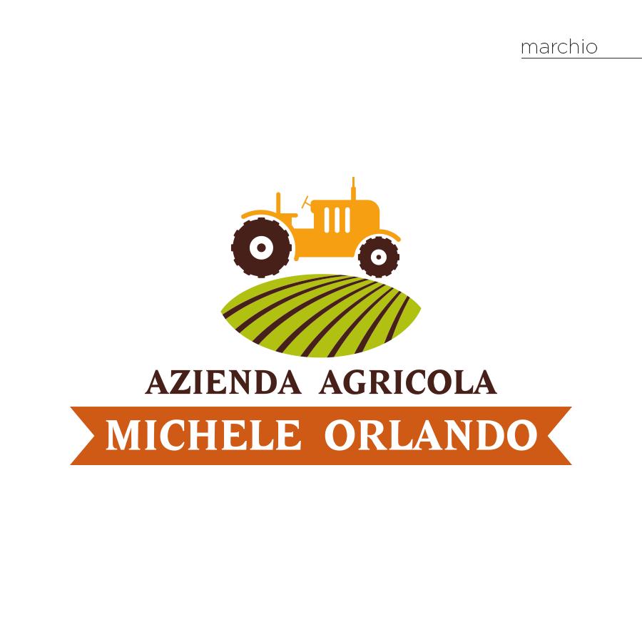 orlando_michele