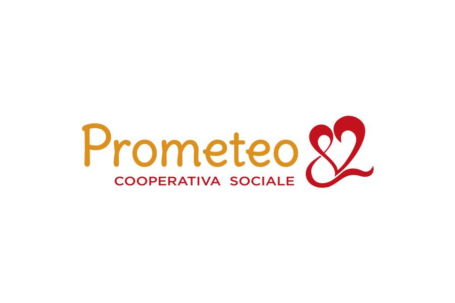 prometeo82