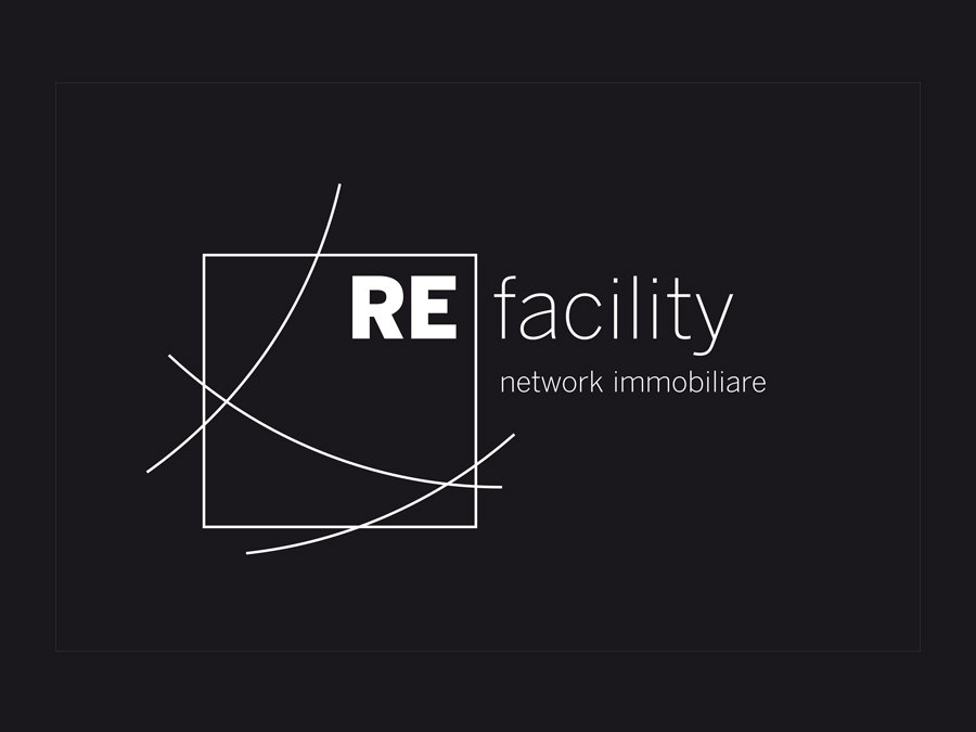 refacility