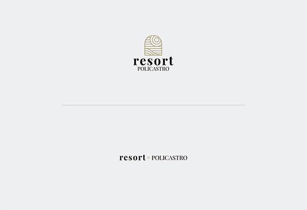 resort_policastro