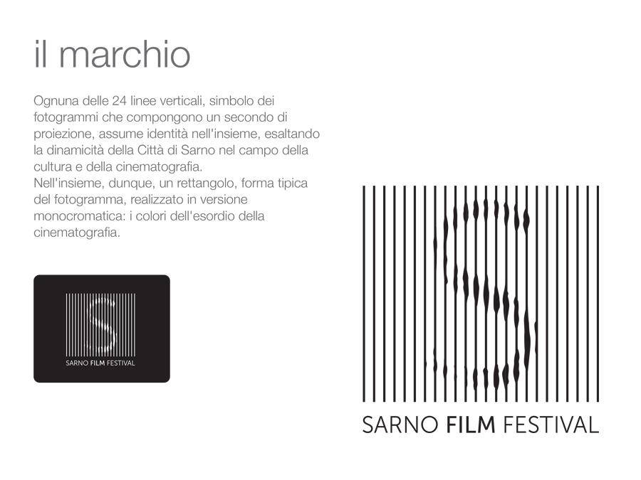 sarnofilmfestival