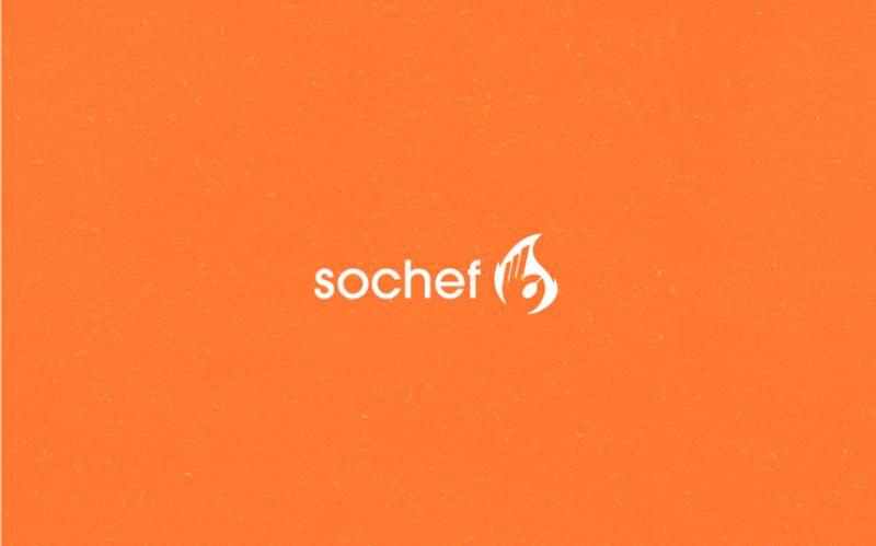 Sochef, il sapore è semplice