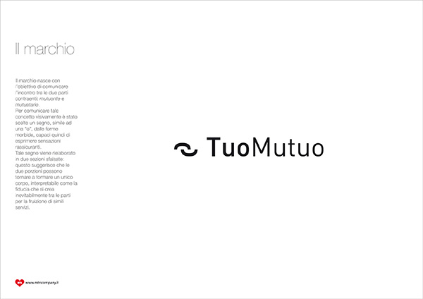 tuo-mutuo