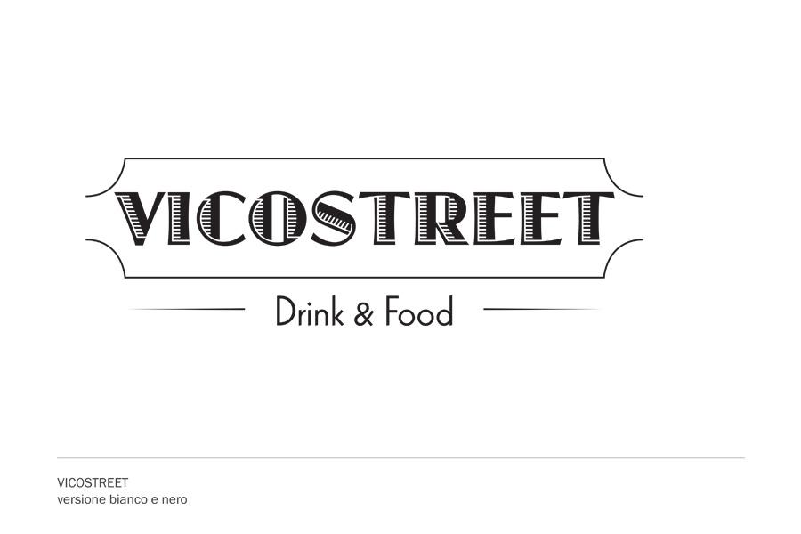 vicostreet