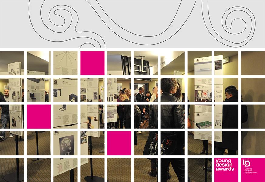 Young Design Awards