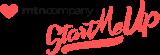 MTN Company Webmail